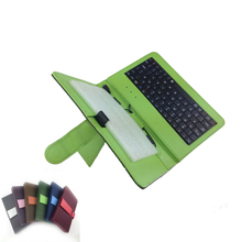2014 New Products Made in China for Tablet PC Case