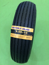 Alibaba Trade assurance bollon tire off road tire 900-16 23.5-25