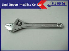 Car Tools Adjustable Wrench Types of Wrenches Names