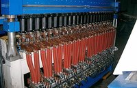 3 - SM.24.110.P.W. mesh machines FROM IMS UK