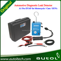 Automotive Diagnostic Leak Detector A1 Pro EVAP Complete Replace All-100 Smoke Automotive Leak Locator