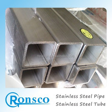 perforated metal filter tube spiral welded stainless steel tube customized perforated stainless steel tube