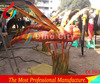 /product-detail/life-size-artificial-wild-animatronic-animal-for-sale-60681135658.html