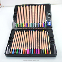 drawing faber castell water color pencils 36