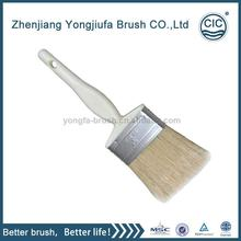 New design oil paint brush box with low price