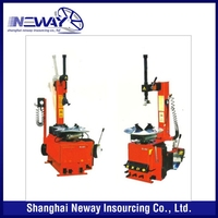 China gold supplier best Choice motor tire changer