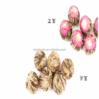 hua kai fu gui health and with any additive blooming china tea individual loose