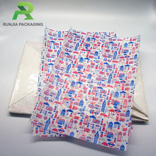 Food Grade Colorful Printed Parchment Baking Paper