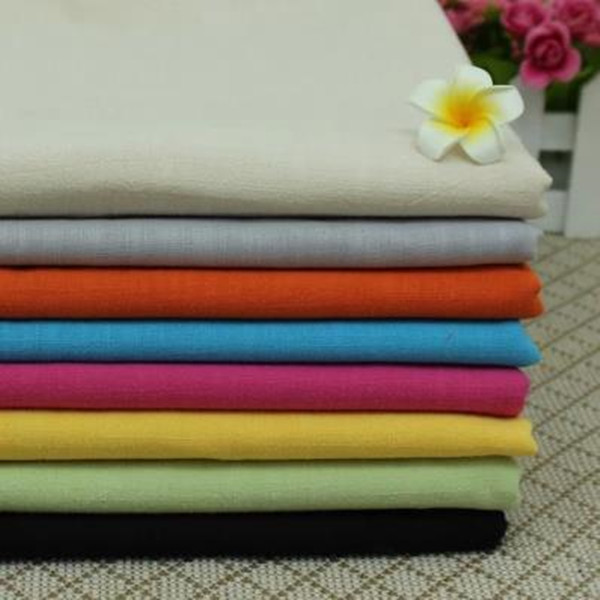Weft Knitting Nylon / Polyester Spandex Fabric for Garment