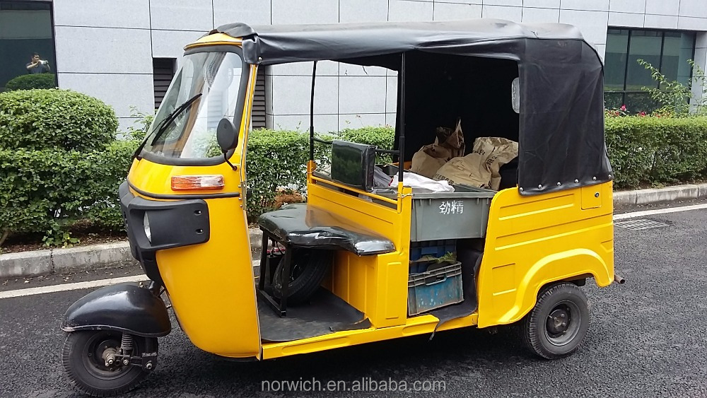 bajaj bike price three wheeler auto rickshaw tricycle