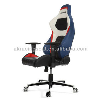 new fashion design executive furniture metal office chair