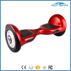 New product 10 inch self balance scooter 2 wheels factory wholesale mini balance scooter