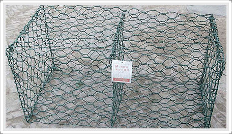 High Quality !!!!!! wire mesh cage for rabbits / wire mesh cage (ISO 14001:2004; ISO 9001:2008 certified ANPING supplier)