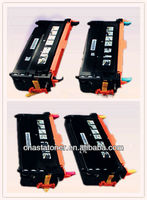 Compatible Color Toner Cartridge for Epson AcuLaser C2800