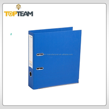 pp lever arch file folder office and school supplies manila stationery office supplies in karachi pakistan