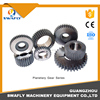 Traveling 2ND Planetary Gear,Travel Shaft EX120-5,Gear Reduction Boxes, EX100 EX130 EX150 EX200-2 EX270 EX300-1 EX400