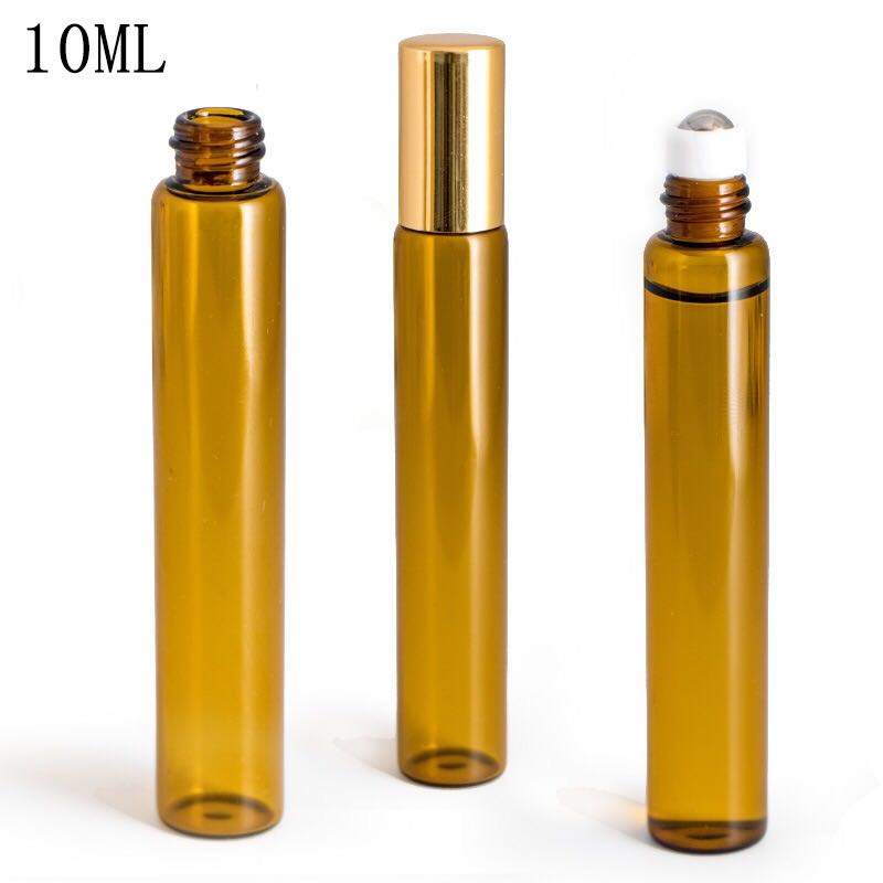 High quality multi color popular essential oil bottle with good price