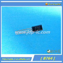 transistor B764 Original new hot offer