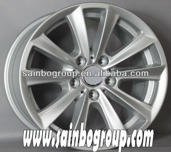 used rim for sale for car