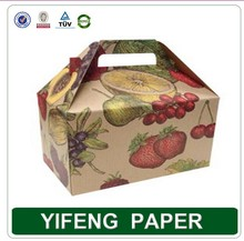 Type of nut dried dry fresh apple fruit packaging supplies