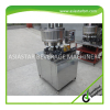 CE Approved Manufacture Beer Can Filler