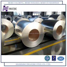 prime hot dipped galvanized steel coil hot dip gi iron sheet