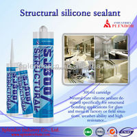 quick dry silicone sealant aluminum and glass silicone sealants from china suppliers