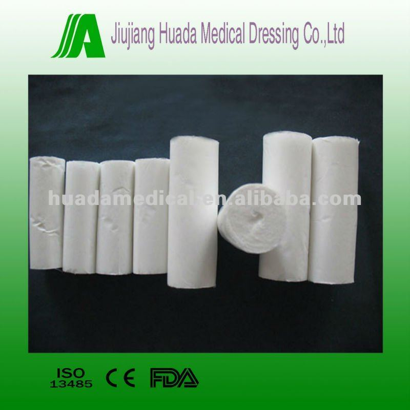 high quality jumbo colored bandage medical gauze pieces in health and medical