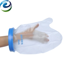 Waterproof Surgical Bandages Pediatric Arm Cover Protectors