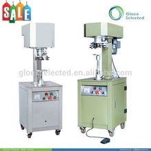 Top-selling products tin can sealer machine price