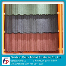 Color Steel Plate Material corrugated Metal Roofing