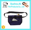 New Durable Portable Oxford Dog Training Treat Bag