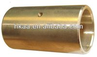 brass shaft clutch bush