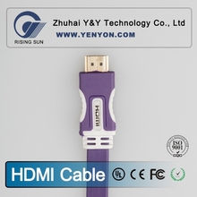 6 inch hdmi cable for ps2