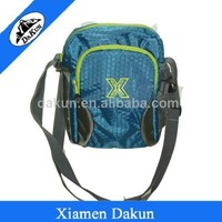 Sling bag laptop for kids