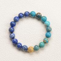 Dollar store dropshipping trendy bracelet 2014