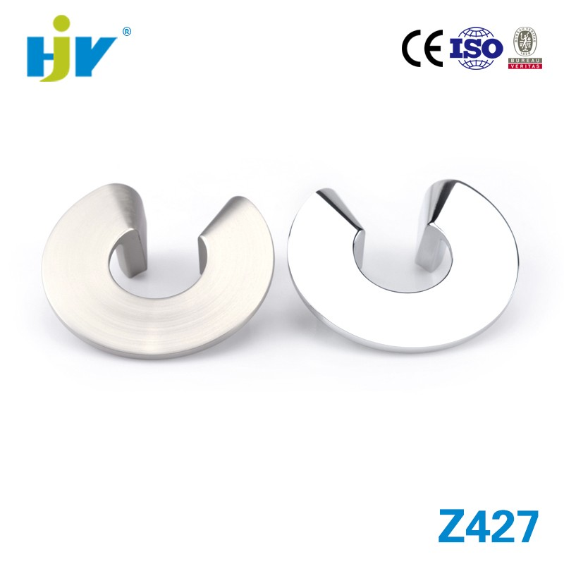 Factory price chest of drawer pull handles