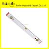 High Precision Magnetic Spirit Level Accurate Spirit Level Ruler Mini Spirit Level