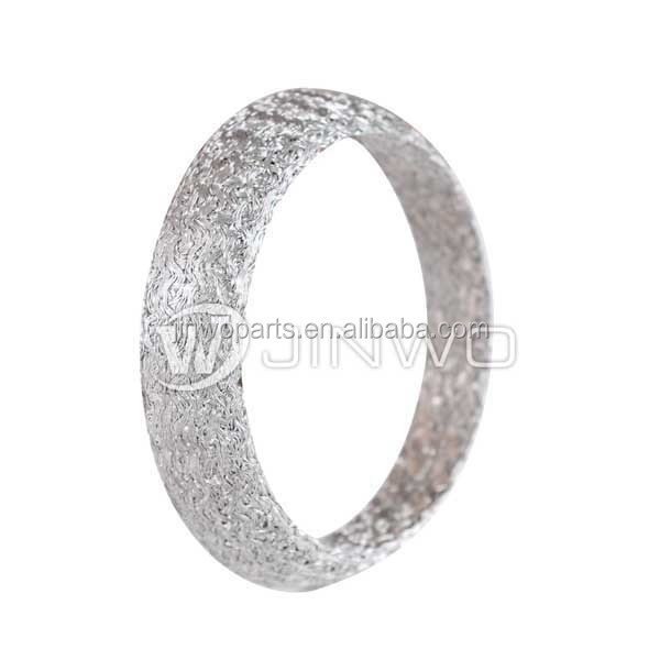 Donut gasket,sealing gasket,auto parts