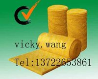 Heat insulation/Waterproof/Fireproof /Building materials/Glass wool
