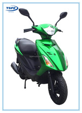 2017 popular new150cc motorcycle