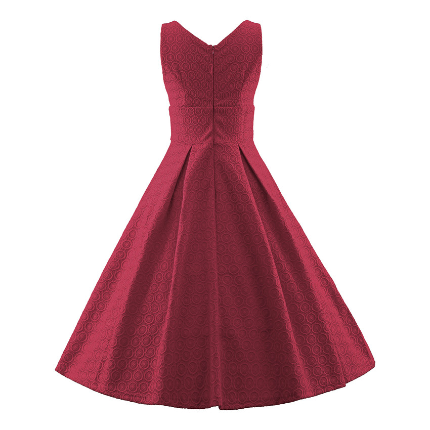 ED-A259 wine red (3)