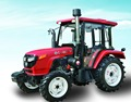 25HP 30HP 35HP 40HP 45HP 50HP small cabin tractor