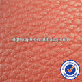 High Quality PU Fake Leather for Sofa