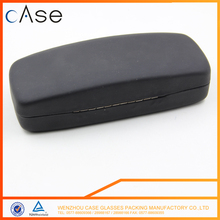 Hot selling New style soft sunglasses case