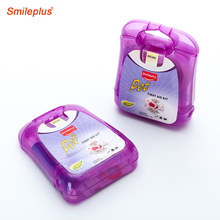 Pet care product set first aid kit