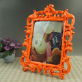 Funny Funia Sexy Girl Picture Photo Frame Wood