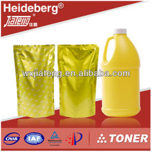 Factory Sales,Compatible toner for Toshiba e-Studio 550/650/810 Copiers