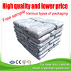 High Quality Ordinary Portland Cement 42