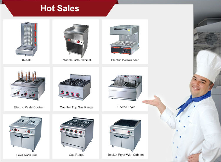 2017 CE Certificate Professional Heavy Duty Used Commercial Dishwasher Suitable For Canteen